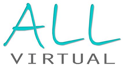 All Virtual